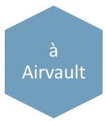 cias d'Airvault