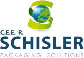logo CEE Schisler