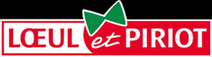 Logo Loeul et Piriot