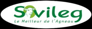 logo SOVILEG