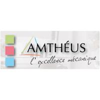 logo Amthéus