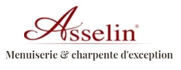 Logo Asselin