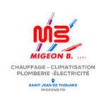 Logo Migeon